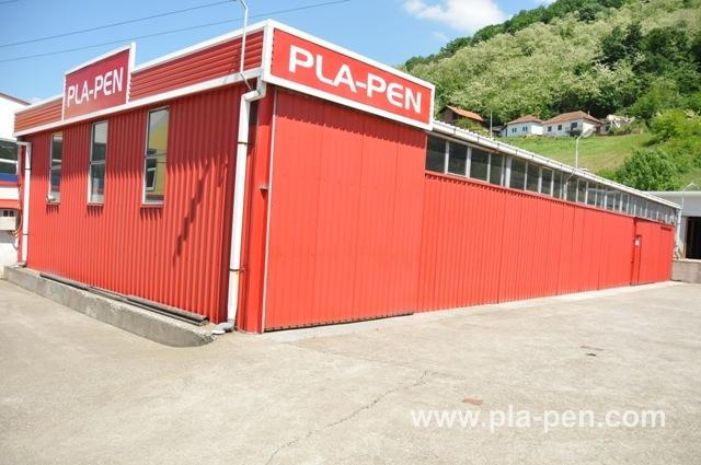plapen003