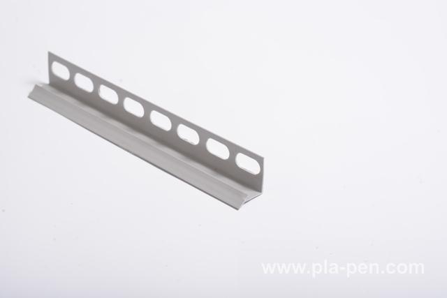 plapen024