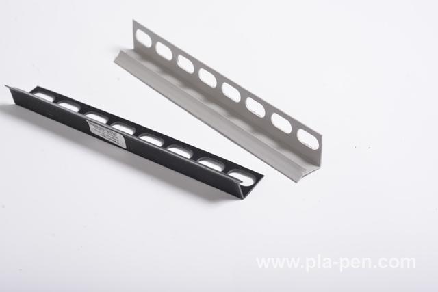 plapen025