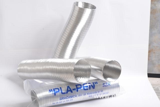 plapen040