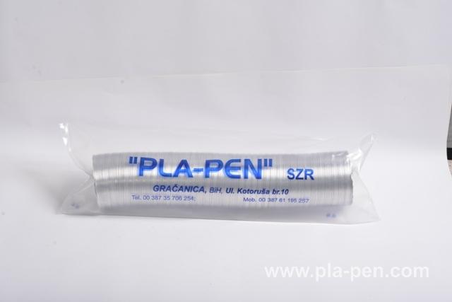 plapen045