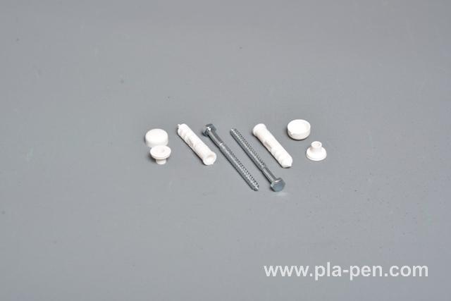 plapen066