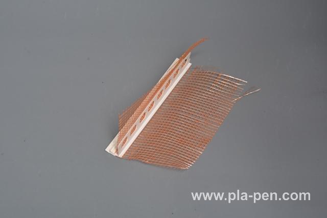 plapen076