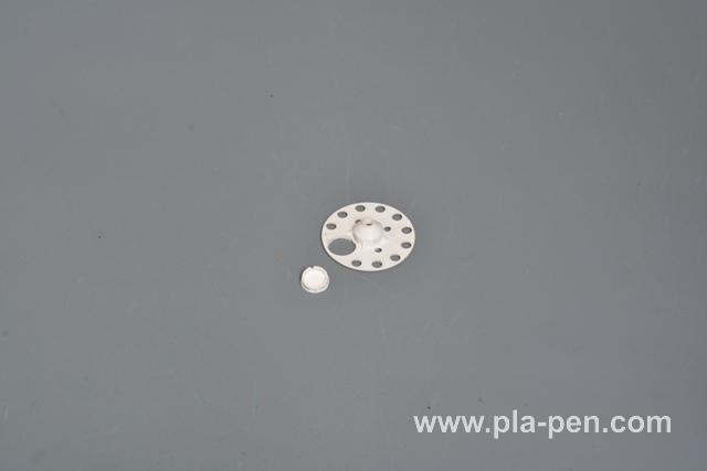 plapen081